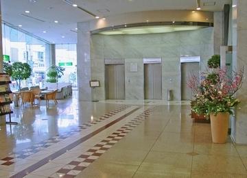 阿波観光ホテル image