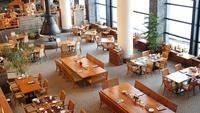 【冬春旅セール】1泊2食付・当館スタンダードプランがお得!天然温泉完備の本格リゾートをたっぷり満喫