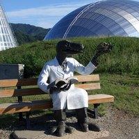 【お車で約10分!】お子様歓迎♪福井県立恐竜博物館常設展 入館券付きプラン≪1泊2食≫