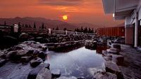 【早割14◆リフト1日券付】<1泊朝食>14日前までのご予約でお得♪この冬はスキージャム勝山へGo!