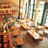 【1泊2食◆当館スタンダード】四季を満喫できる本格リゾート!良質の天然温泉でリフレッシュ