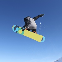 【早30】2020年シーズン スキージャム勝山オープン!1日リフト券プレゼント♪ 1泊2食付き