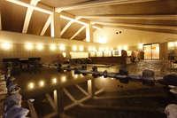 【冬春旅セール】リフト1日券付・1泊2食プランがお得!西日本最大級ゲレンデ・スキージャム勝山を満喫