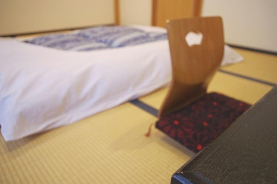 Grand Hotel Seifuso, Ōmuta