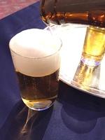 【シングルルーム限定】中瓶ビール&おつまみ缶セットプラン!朝食付!大浴場&サウナ完備!!