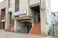 ☆素泊まり☆ JR宇部新川駅より徒歩2分!全室無料WIFI完備