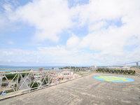 【素泊まり】宮古島をのんびり満喫☆お食事なしのシンプルステイプラン