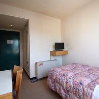 ◆直前割引◆1泊限定★お部屋タイプはおまかせ