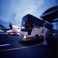 ●朝食付 前日迄の「先得割」【空港・高速バスが便利♪】【栗林公園前国道沿いで立体駐車場完備】
