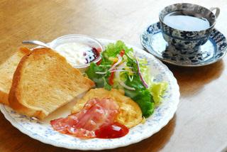 ●朝食付【ツインを1名利用♪】シングルユースプラン 【GOTOと中四国の方はかがわ割で更にお得】