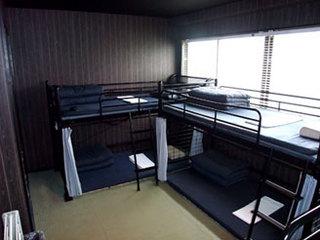 【期間限定】7日泊まれば1泊無料の連泊プラン