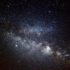 【日本一の星空ナイトツアー天空の楽園】×【信州郷土会席】≪2食付≫ゴンドラチケット付★送迎なし