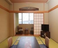 【#徳島あるでないで】【大塚国際美術館チケット付♪】 朝食付プラン☆