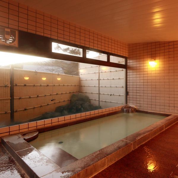 甲州料理とワインのお宿 千年湯 岩下温泉旅館 関連画像 3枚目 楽天トラベル提供