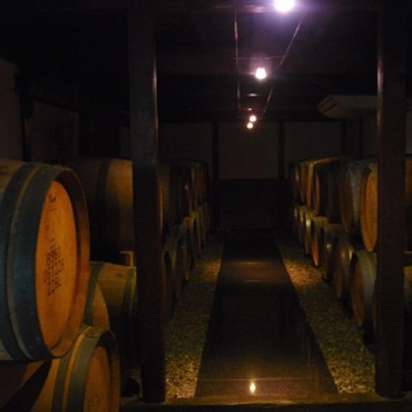 甲州料理とワインのお宿 千年湯 岩下温泉旅館 関連画像 2枚目 楽天トラベル提供