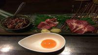 【5000円分お食事チケット付】〜近隣飲食店でデイナーをご堪能〜 和洋多彩な無料朝食バイキング