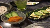 【3000円分お食事チケット付】〜近隣飲食店でデイナーをご堪能〜 和洋多彩な無料朝食バイキング