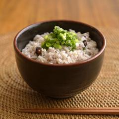 ☆早得14☆2週間先の予約をお得にGET! 美味しい朝食付☆