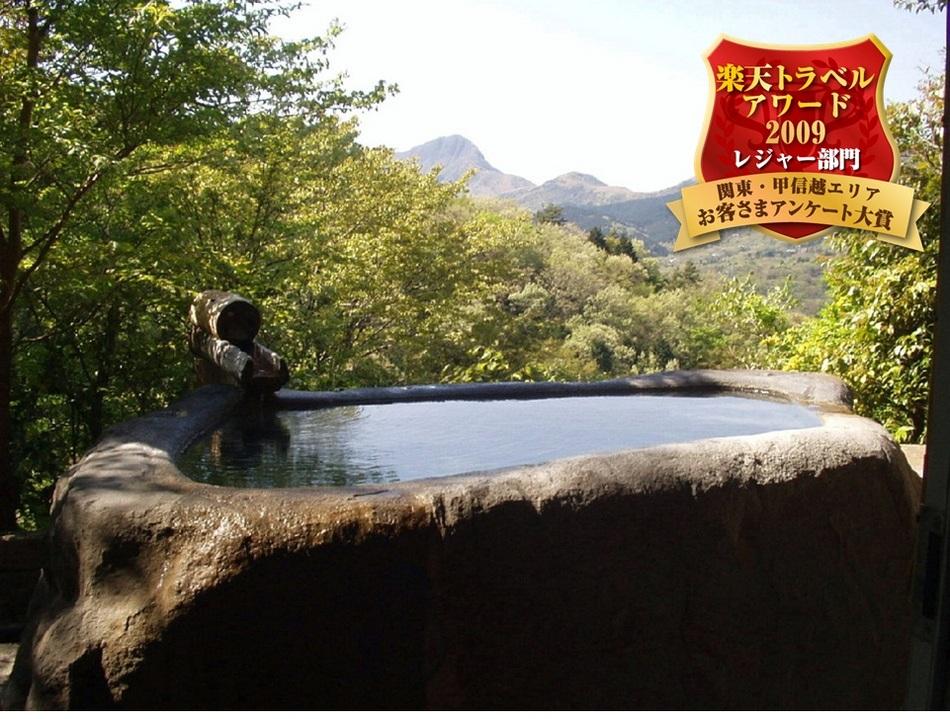 見渡せば180度のパノラマの眺望の絶景露天を貸切温泉で...の気持ちよさを20〜30代に。現金特価。