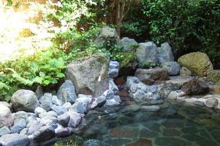 【◎温泉好きさんに・ソラ風呂・・プラン!!】強羅の貸し切り温泉はいつでもベストシーズン。。☆現金特価