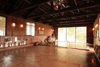 【スタンダードプラン】季節の会席料理★須玉温泉で癒される!≪1泊2食付き≫最上階洋室ツイン