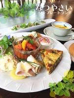 【ようこそ高浜へ!】ワクワク♪ログハウス★自然派ファミリープラン(2食付き)現金特価