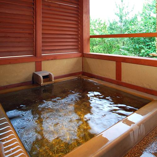 月岡温泉 村上館湯伝 関連画像 3枚目 楽天トラベル提供