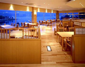 富士河口湖温泉 レイクランドホテル みづのさと image