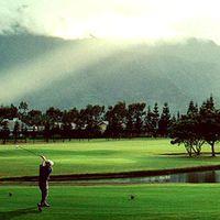 【宮崎ゴルフの旅】ナイスショットプラン! ブリヂストンTOUR B XS【12個】付き <素泊り>