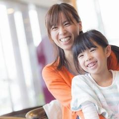 【宮崎美食の旅】日本一☆の「宮崎牛」お土産プラン【2セット】手ぶらで帰れるお手軽旅行♪ <素泊り>