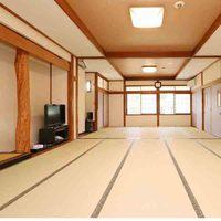 25畳和室◆グループ様歓迎