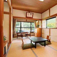 7.5畳和室◆洗面&広縁付