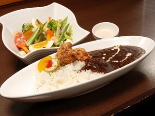 ◇1泊2食◇ シングル ディナー付プラン 朝食付☆