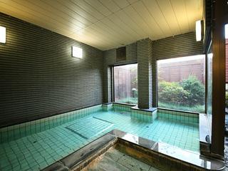 【スタンダード】夕朝お部屋食&良質温泉で寛ぎ時間…