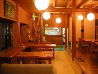 1泊2食付プラン 海と木の香るロフト付き部屋