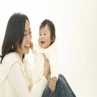 【楽天スーパーSALE】7%OFF!赤ちゃん初旅行記念プラン☆パパ・ママ安心♪ 10大特典付き☆