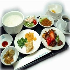 【首都圏☆楽天限定】ポイント2倍!!3種類から選べる朝食付スタンダードプラン【朝食付】