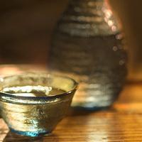 """■三重の地酒1本つき■〜""""地元食""""にとことんこだわる〜 三重のうまさけ。大人には、オトナの『愉し旅』"""