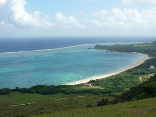 石垣島のビーチを思いっきり楽しみたい方お薦め♪【海用品レンタル無料!2食付きプラン】