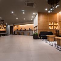 【受験生応援】サンマルクカフェ テイクアウト限定朝食付