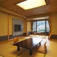 和室japanese style(8畳〜12.5畳)