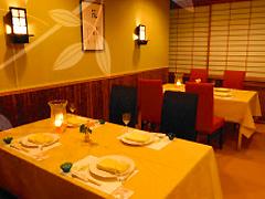 【ふくしま牛肉すき焼コース】福島県自慢のブランド肉⇒(ふくしま牛すき焼き)がついたお奨めプランです