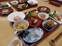 【和室6〜8畳】 ☆朝夕2食付プラン♪