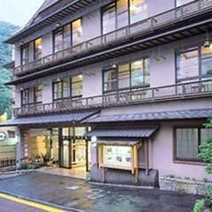 いづみや旅館
