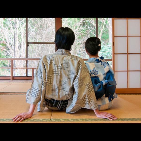 Yamakawa Onsen Kosugian Yamakawa Onsen Kosugian