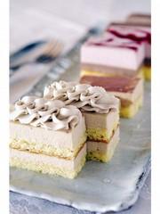 Anniversary★特別な日はケーキでお祝い♪【記念日】