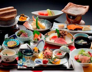 ご長寿お祝いプラン 【個室食事処】 〜還暦・古稀・喜寿のお祝いに〜 【夕食グレードアップ 】