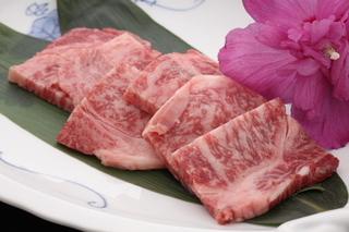 「春得」★天草黒毛和牛ステーキと地魚プラン