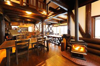 【癒しの旅】和牛ステーキ+創作料理で大満足♪贅沢な癒しの一時を(ローズ)現金特価