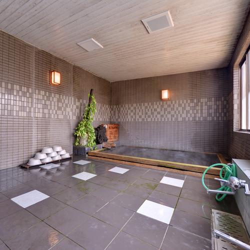 民芸のお宿 山香荘 関連画像 4枚目 楽天トラベル提供